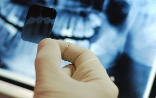 http://arpandental.com/wp-content/uploads/2016/12/Dental-XRay-Certification-320x200.jpg
